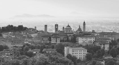 Emergerà una Bergamo migliore