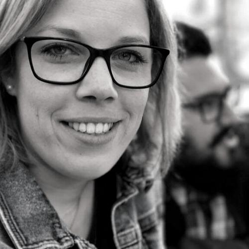 Lisa Gregis