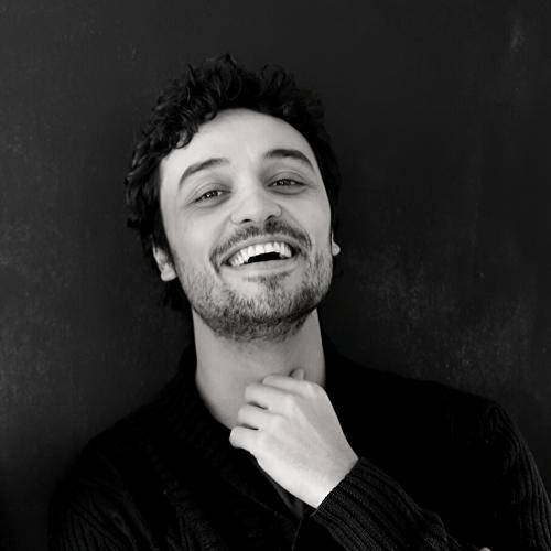 Marco Creti