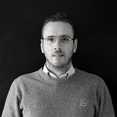 Marco Scaramucci