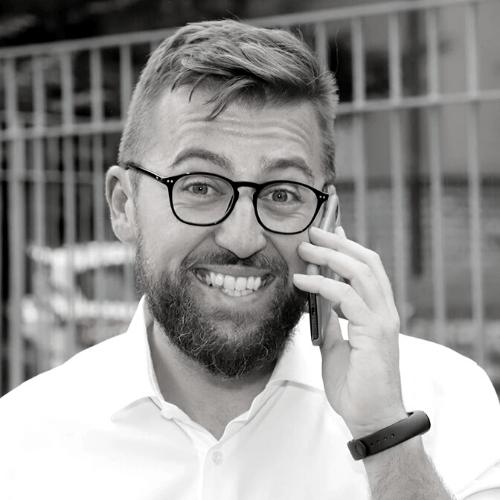 Stefano Togni
