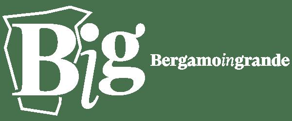 Bergamo in Grande